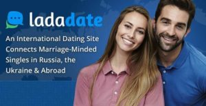 Find partners online
